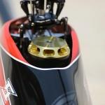 gaui-x4-motor