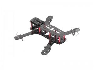 chassisQAV