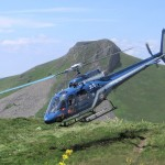 1024px-Helicopter_rescue_sancy_takeoff