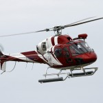 aerospatiale_as355n_ecureuil_2_f-gtrs