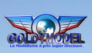 goldymodel