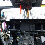 800px-The_cockpit_of_NH-90_helicopter