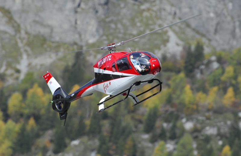 Symposium Passy Mont Blanc 2015
